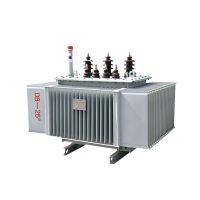 国网变压器厂家研发试验农网高过载配电变压器