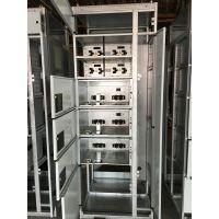 炎城MNS(Ⅱ)抽屉柜(炎城电气专业生产非标高低压柜,开关柜,柜体,壳体,28柜,中置柜)