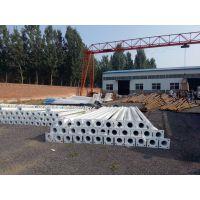 福瑞光电 河北保定新型太阳能灯具厂 LED墙壁灯 欧式庭院灯