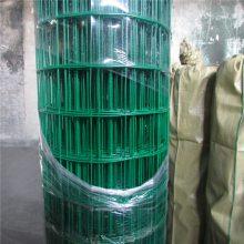 山林圈地围栏 农业铁丝网 厂家现货销售