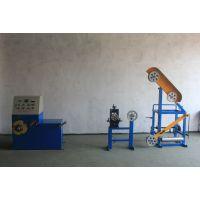 绕线机 自动绕线机 全自动绕线机 苏州迈多宝机械科技有限公司