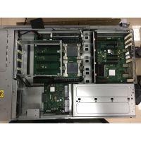 IBM P720小型机主板8202-E4C主板 00E0876 00E0877