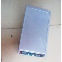 厂家直销小功率电源75W 150W 50W氙灯电源 放映机用电源 短弧氙灯直流电源
