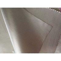 平纹导电布 网纹导电布 双面胶导电布 厂家