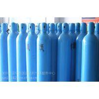氧气供应,氧气哪里有卖,氧气公司深圳氧气/乙炔/氩气/氮气/二氧化碳 工业气体配送