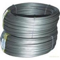 衡水316不锈钢中硬线,304不锈钢中硬线,各种线径