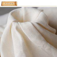 供应擦机器布,抹机油布,清洁布,华阳牌