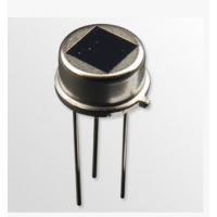 南阳森霸光电厂家直销PIR热释电智能红外传感器AM612 AM412 AS612