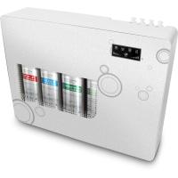 悦净泉厂家直销家用直饮RO反渗透纯水机自来水超滤机