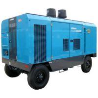 莱阳市出租引擎空气压缩机莱州市出租油冷式空压机