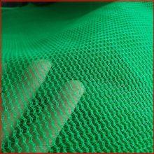 北京盖土网厂家 4针防尘网 六针盖土网多少钱一平