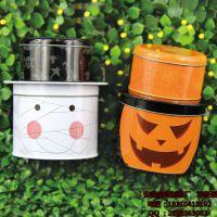 安徽茶叶铁罐-合肥茶叶盒定制-茶叶罐厂家-安徽尚唯金属