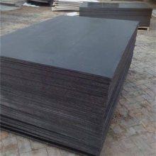 常年供应PVC板 PVC塑胶板环保型 无毒无害 规格齐 可定制