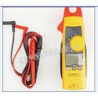 中西供fluke钳形电流表365 型号:F365库号:M405952
