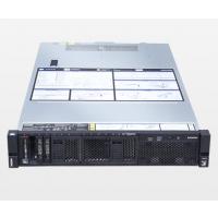 联想ThinkSystem SR550 1颗3104 CPU 6核 16G内存2.5盘位 单电源
