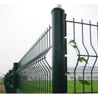 大量供应青海/西宁/青海/浸塑护栏/机场护栏网/保障质量