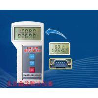 北京鑫骉正品直销DYM3-03型数字大气压力计特点 数字大气压表参数