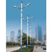 江苏森发路灯生产加工固定式中高杆灯、升降式中高杆灯、道路灯、LED路灯、太阳能路灯