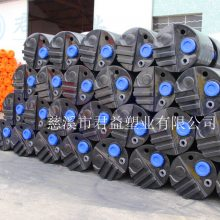 PAC药箱 MC-150L耐酸碱加药桶加工