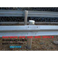 路特安波形护栏,安全质量保障波形护栏