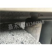 轻匀质板设备厂家@垦利嘉禾轻匀质板设备厂家价格