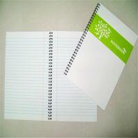 龙盟防水撕不烂石头纸144克 适合笔记本信封不干胶儿童画册