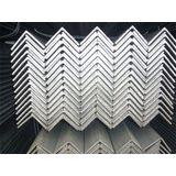 云南钢材|昆明钢材|工字钢|角钢|槽钢|钢材批发市场-昆明钢材供应商