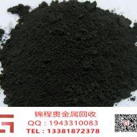 http://himg.china.cn/1/4_840_242828_450_450.jpg