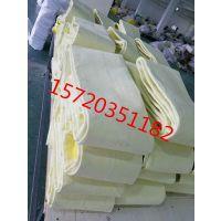 供应上海卓鑫机械除尘器布袋的结构设计规范