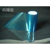 防静电离型膜的主要用途咨询太仓吉翔宝