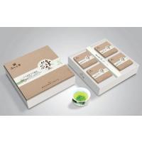 浙江温州礼盒加工厂、苍南纸盒印刷、龙港纸盒包装厂