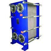 COSMOTEC工业空调