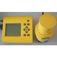 全自动测色色差计价格 型号:JY-SMY-2000SF