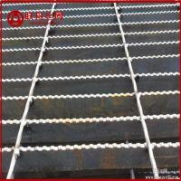厂价销售热浸锌钢格栅 镀锌钢格栅盖板哪个厂家好