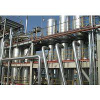 铁皮保温施工厂家 厂家介绍管道保温用岩棉外包铁皮的做法