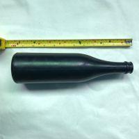 厂家直销橡胶酒瓶 训练模型器材 影视表演道具