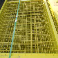 广西铁丝围栏网 圈地铁丝网 钢丝围栏