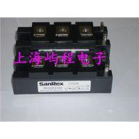 PK160FG160 PK200FG160进口货源 日本三社SANREX 可控硅晶闸管