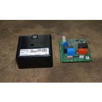 供应利雅路燃烧器程控器型号RMG88.62C2