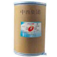 (WLY)中西饲用中性蛋白酶 固体 25kg/袋库号:M17812
