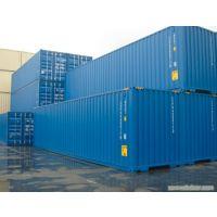 集装箱货柜出售改造