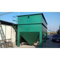 供应优质污水处理设备斜管沉淀池 柯蓝斯环保设备专业制造