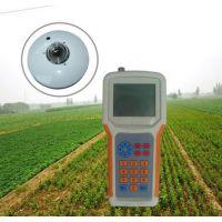 便携式太阳辐射测量仪/0-2000W/ m2