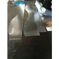 广州德普龙铝合金铝方通绿色环保欢迎选购