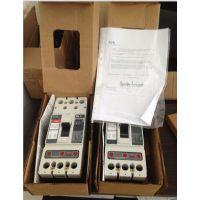 MVS-3514YCL锻压机床代理TACO