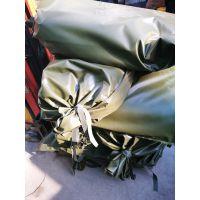 东风天锦运兵车EQ1120GA篷布4米8长货箱版本原厂直销