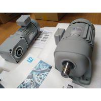 低价出售-日本日精H2L32R20-MP08TWCTJ2