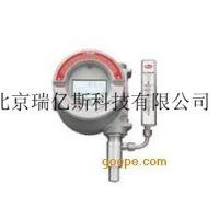 厂家直销RYS-DPT-900型在线式防爆露点仪生产厂家