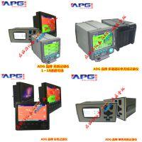 ADG品牌无纸记录仪选型 无纸记录仪操作使用