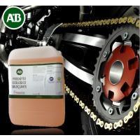 植物基环保防锈解锈剂 意大利AB MT102 高效松锈 润滑除湿